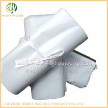 Retail packaging envelope and plastic bag manufacturer