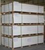 HL High quality Low price Pvc Foam Board
