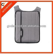 For Heavy duty combo cover case for iPad mini