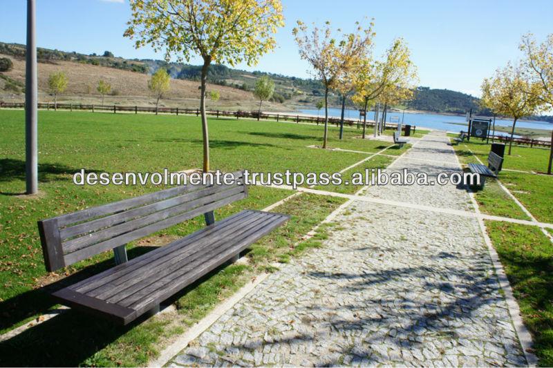 outdoor undinnen pflaster natur granit kopfsteinpflaster. Black Bedroom Furniture Sets. Home Design Ideas