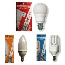 Varilux energy-saving lamp german brand osram megaman