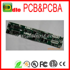 ltu pcb mobile phone charger pcb board pcb assembly