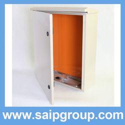 waterproof box sata hdd enclosure internal HP5-625(600*500*250)