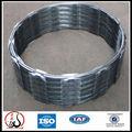 Barb wire( hight qualidade e baixo preço)