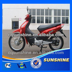 2015 110CC Hot Selling Mini Chopper 110CC