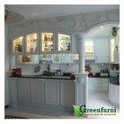 Arminda Logan Kitchen Set