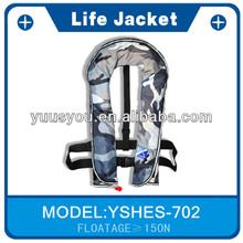 water sports equipment life jacket