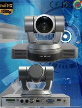 ptz wireless conference camera support simultaneous interpretation systems