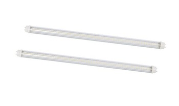 16W/20W T8 LED tube,indoor LED lighting, 4 inch