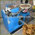 Alta qualidade de casca de noz triturador/sheller/huller/cracker( sms: 0086- 15903675071)