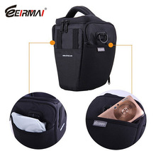 waterproof bag filter bag carrying camera bag retro