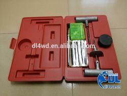 off road car accessories- car tyre repair kit