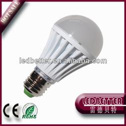 New design low cost led bulbs