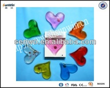 Body Comfort Reusable Heat Packs(Manufacture With CE,MSDS)