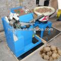 Thoyu marca automática de casca de noz triturador com melhor preço( sms: 0086- 15903675071)