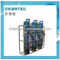 heißer verkauf 2013 destillierung wasseraufbereitung gerät
