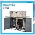 Filtro de agua ro membrana máquina