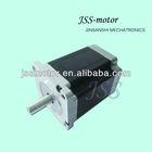 nema 34 stepper motor, cnc stepper motor kit, china motor