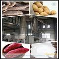 Alimentos - amido de milho de qualidade produtora de equipamentos / mais recente invenção produto patenteado