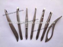 Cosmetic Tweezers