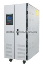 Three Phase voltage regulator,stabilizer 200KVA