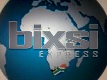 Bixsi Express (Pty)Ltd.