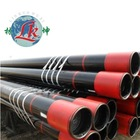 api 5ct t95 steel pipe astm a53 a106 gr.a j55 material steel grade l80 steel casing pipe dimensions specification