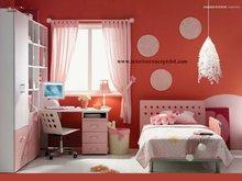 Kids Room Furnitur/Decoration