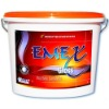 """Emex Gloss"" Shiny Emulsion Paint"