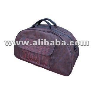 BIN Travel Bag