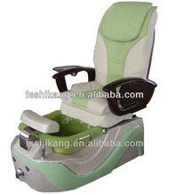 factory supply modern salon chair furniture SK-8013-3012 P