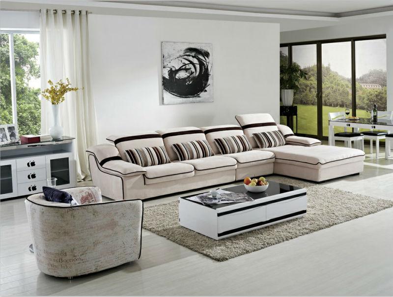 Arabic Living Room Decoration Of Modern Latest Design Arabic Style Living Room Furniture