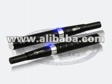 SUPREME E-cigarette kit