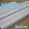 Low price Sublimation Heat Transfer inkjet Paper