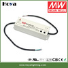 81W Waterproof LED driver and power supply