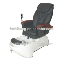 factory supply pedicure spa bowl for foot spa massage chairSK-8013-2013 P