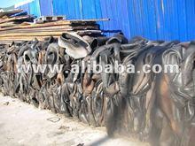 Bagomatic Butyl Bladder scrap