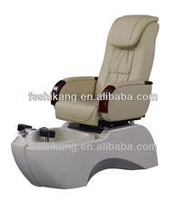 foshan factory supply pedicure spa foot bath chair SK-8038-2021 P