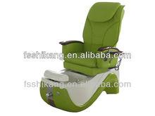 foshan factory supply nail salon furniture SK-8013-3001 P