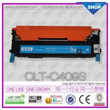 For Samsung toner cartridge CLT-C409S CLP 310N