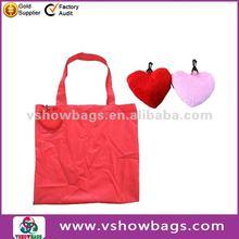 2012 new style fashion shopping bag