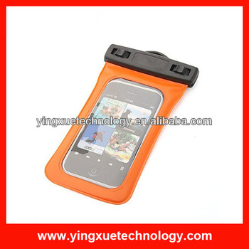 10M Waterproof Case Bag for iPhone 5
