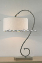 modern metal table light(IH8002T)