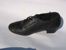 2011 mens mode vou sak ballroom nuutste ontwerp dans skoene sexy