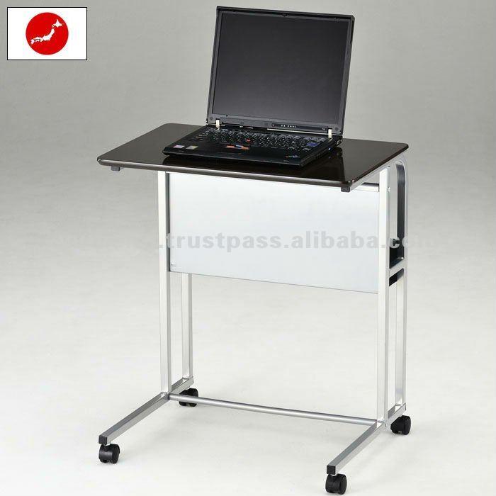 Japonais de haute qualit mobilier de bureau ordinateur de for Meuble bureau japonais