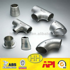 fitting for gas pipe line flange made in china