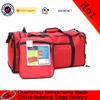Durtable 600D Polyester Folding Travel Bag
