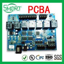 Smart Bes~Good OEM/ODM pcb assembly service for smt pcba assembly,pcb assembly service,components sourcing service