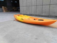2015 New design Speed Angler fishing kayak Cheap kayaks sit on top kayak Made in China