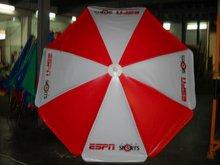 Round Parasol / Hawker Umbrella